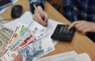 Ахмед Изилов: «Малые предприятия нуждаются в налоговых каникулах до конца года»