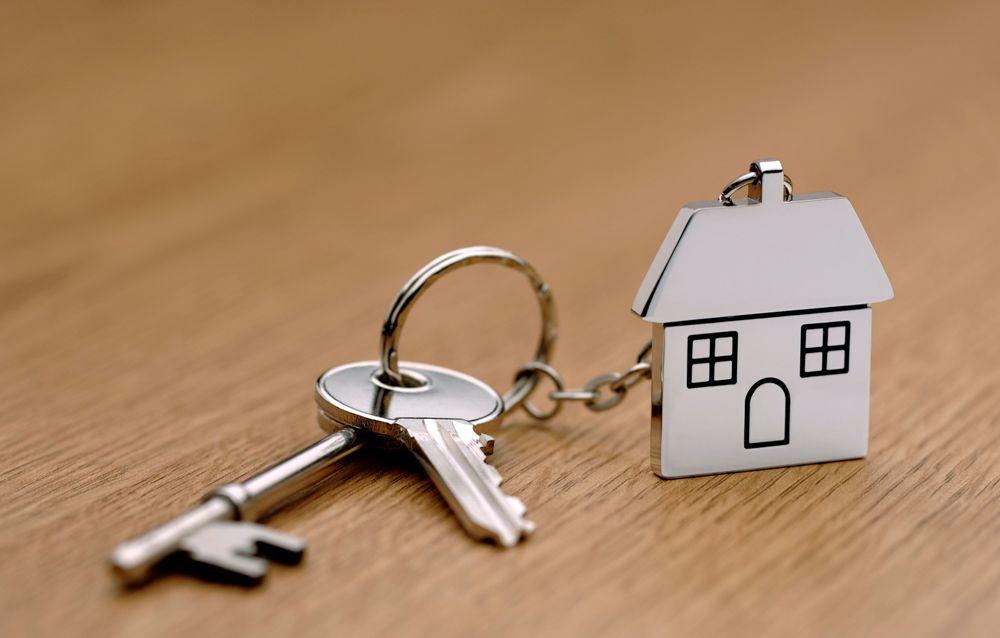 Правительство РФ увеличило сроки действия жилищных сертификатов, выданных молодым семьям