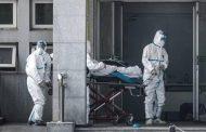 Врач Омар Омаров, работающий в Москве, прокомментировал ситуацию с коронавирусом