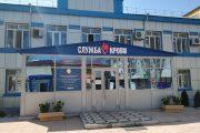 В Дагестане начнется сбор донорской плазмы от переболевших коронавирусом
