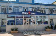 Минздрав: жители Дагестана, переболевшие ковидом, могут стать донорами плазмы