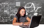 Учиться, учиться и учиться - дистанционно. Обзор популярных образовательных платформ