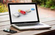 Госдума в срочном порядке приняла законопроект об онлайн-продаже лекарств