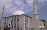 Муфтият Дагестана открыл пункт ритуального омывания умерших с диагнозом COVID-19