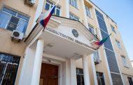 Минздрав Дагестана отменил свое решение в отношении главврача ГКБ Махачкалы