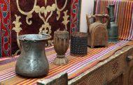 Нацмузей Дагестана запустил викторину об историческом быте горцев