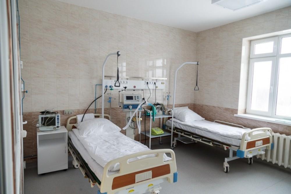 В Дагестане выздоровели четверо заболевших коронавирусом