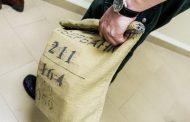 Похитившая у «Почты России» 550 тыс. рублей заявила о сговоре с начальником отделения