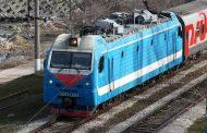 РЖД запустит новый поезд Москва – Дербент, следующий через Грозный