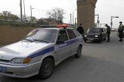 Оперативный штаб разъяснил порядок контроля на въездах в города и районы Дагестана