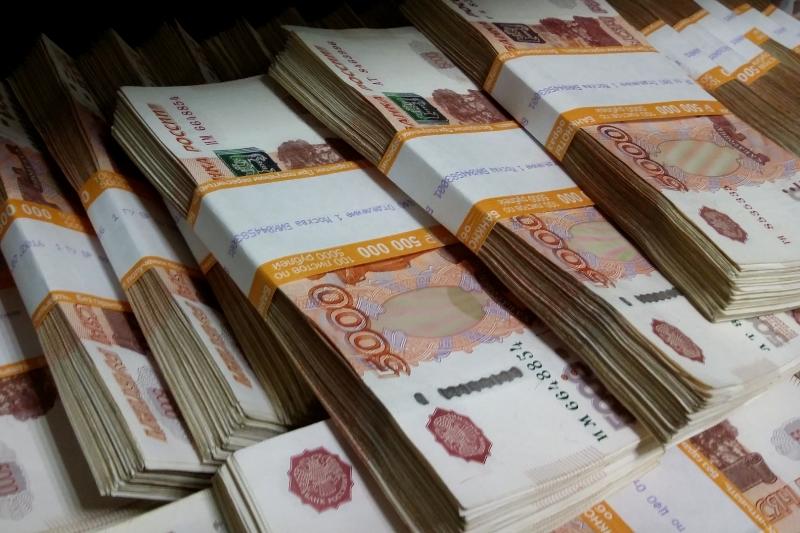 Полиция накрыла в стране крупную сеть фальшивомонетчиков