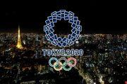 МОК пересмотрел принципы квалификации на Олимпиаду в Токио