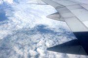 В аэропорту Махачкалы сократилось число авиарейсов