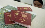 Самолет «ЮТэйр» с 230 россиянами на борту вылетел из Саудовской Аравии в Махачкалу