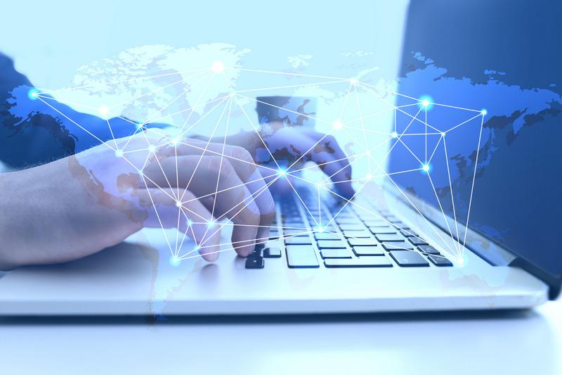 Жители Дагестана приглашаются к участию в проекте «Цифровая платформа наставничества»