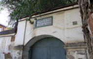 Синагоги в Дагестане закрылись после введения режима самоизоляции
