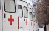 COVID-19: за полмесяца число активных больных в Дагестане выросло почти вдвое