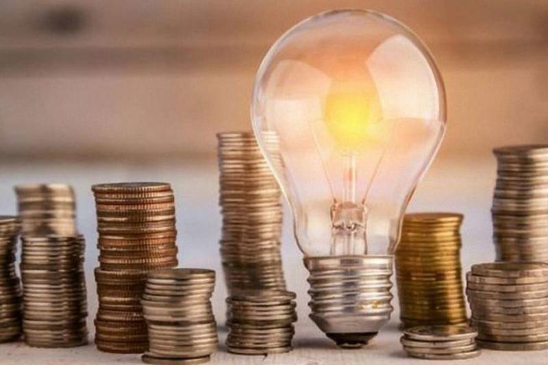 Минпромэнерго: предприятия ЖКХ не должны отключать должников во время самоизоляции