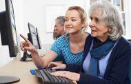 О подаче работодателями сведений о работниках 65 лет и старше для выдачи больничных