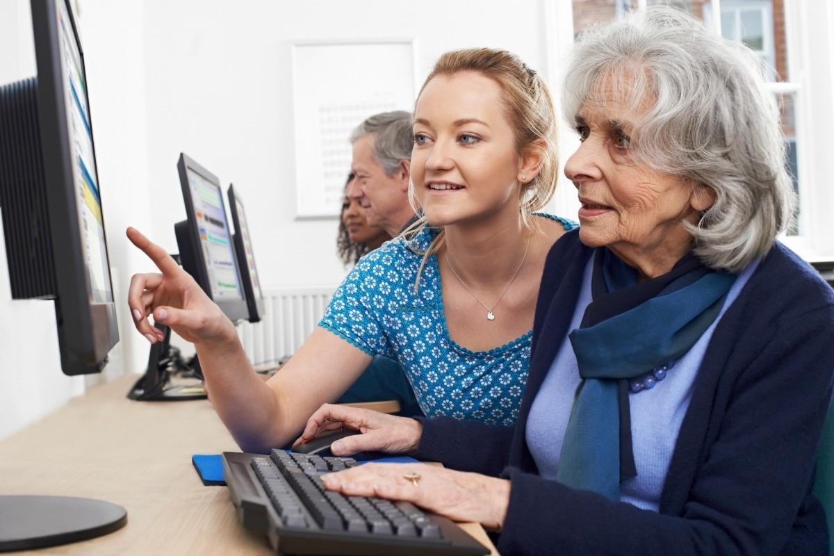 модных блузок, занятость пожилых картинки ралли-рейд дакар считается