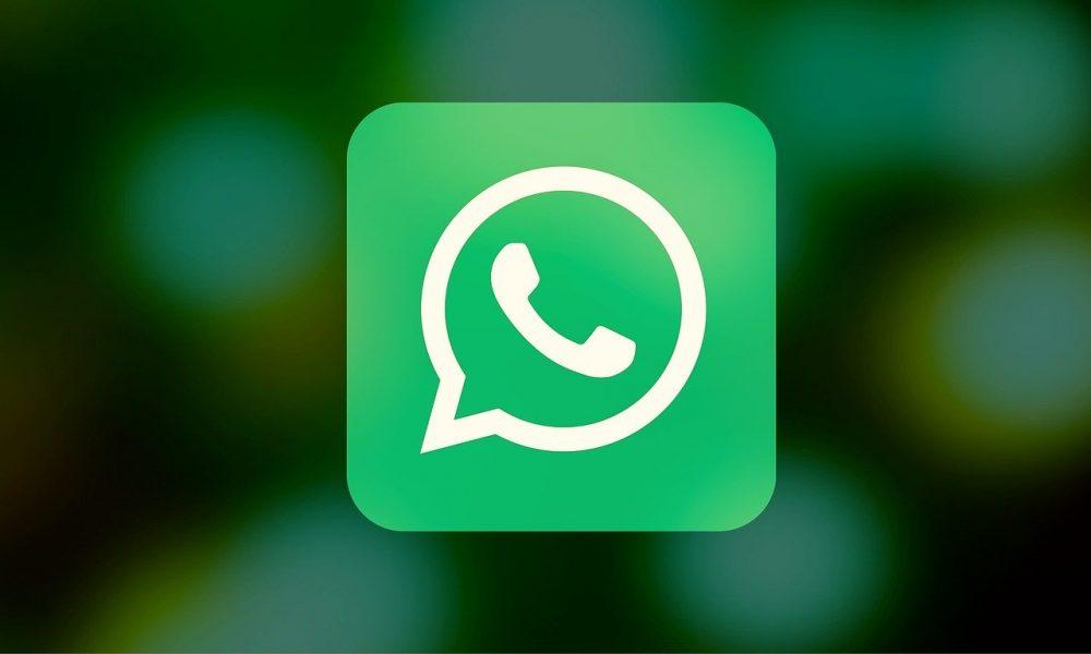 WhatsApp ввел ограничения на массовую пересылку вирусных сообщений