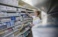 Правительство РФ утвердило правила дистанционной продажи и доставки лекарств