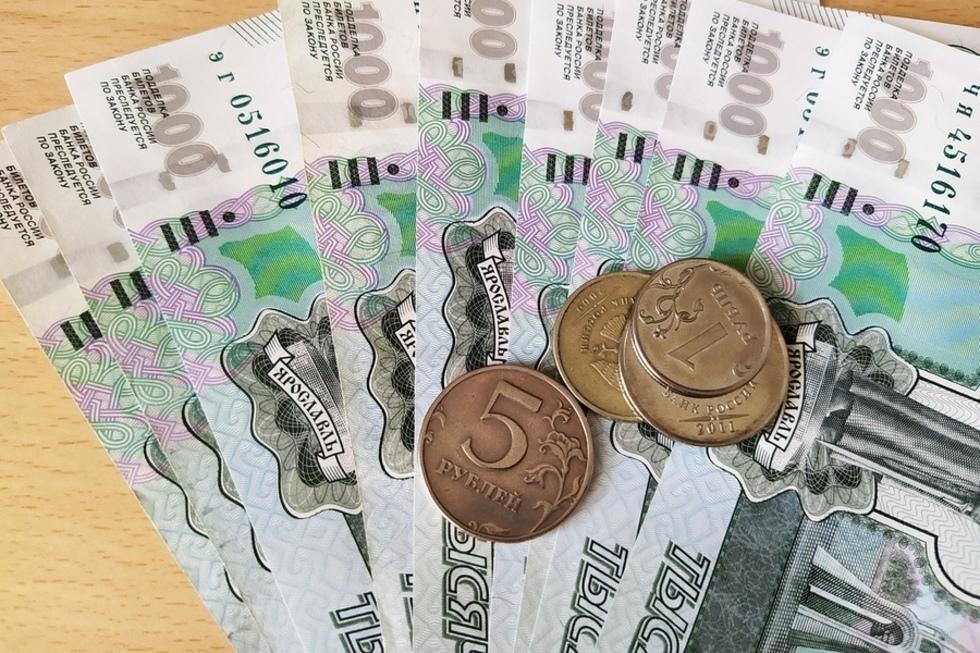 В Дагестане установлен размер прожиточного минимума для первого квартала 2020 года