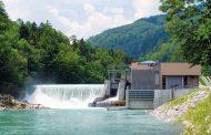 Итальянская компания построит мини-ГЭС в Дагестане