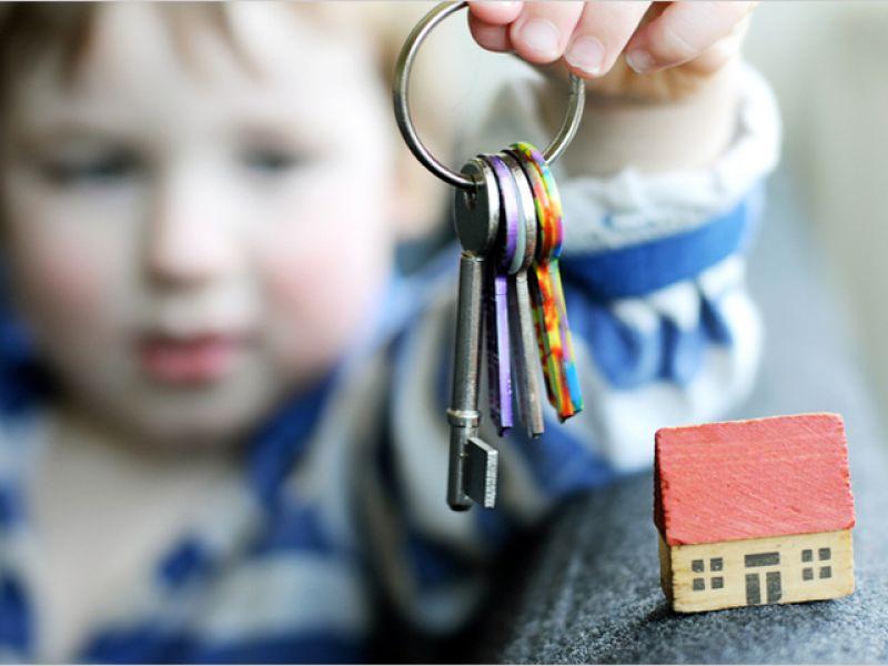В минобрнауки Дагестана обсудили вопросы закупки жилья для детей-сирот