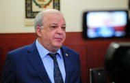 Анатолий Карибов прокомментировал ситуацию с коронавирусом в Дагестане