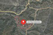 Депутат сельсовета в Дагестане лишен полномочий после приговора за вождение в нетрезвом виде