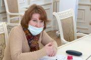 Темп прироста заболевших COVID-19 в Дагестане снизился в девять раз