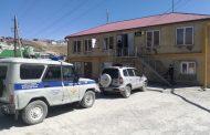 Главе села Анди Алхасу Шамхалову инкриминировано еще одно преступление