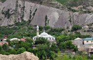 Пневмонией в шести районах Дагестана и Махачкале заболели более 900 человек