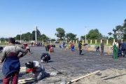 Власти Дагестана намерены трудоустроить в трех госпиталях 450 человек