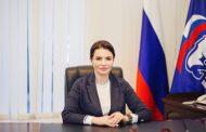Зумруд Бучаева: в Дагестане поддержат призыв президента встретить праздник Ураза-байрам дома