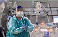 В Дагестане медики, работающие с COVID-19 и пневмонией, и их помощники получат дополнительные выплаты