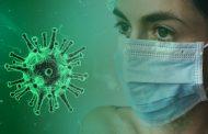 Академик Акимкин: надо быть готовыми ко второй волне эпидемии