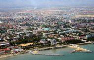 В Каспийске на четыре дня введен карантин