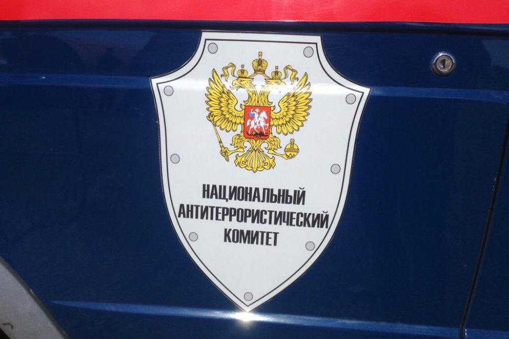 НАК: в Дагестане ликвидированы шесть боевиков