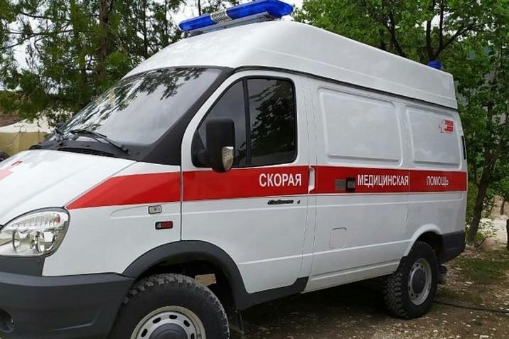 В Дагестане для скорой помощи закуплено 14 новых машин