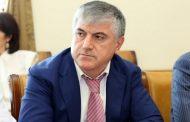 Юсуп Умавов: «Специальный налоговый режим позволит самозанятым легализовать свою деятельность с минимальными издержками»