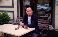 Блогер Заур Мусаев прокомментировал введение налога для самозанятых
