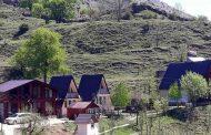 В Дагестане стартовал прием заявок по льготной сельской ипотеке