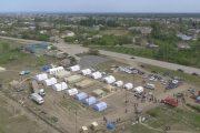 Азербайджан оставит свои границы закрытыми до 15 июня