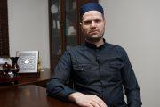 Муфтият призвал дагестанцев продолжить самоизоляцию, не посещать мечети и тазияты