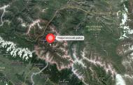 Пять сел Тляратинского района оказались заблокированы из-за камнепада