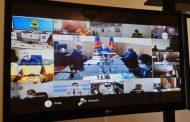 Муниципалитеты попросили продлить действие ограничений в Дагестане до 1 июня
