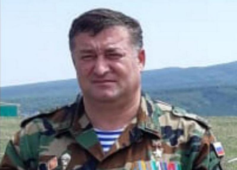 Арсен Абилаев: Прислушайтесь к авторитетному слову руководителей