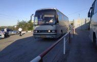478 россиян, застрявших в Азербайджане из-за карантина, вернулись на родину